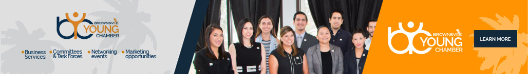 Brownsville Young Chamber