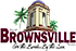 City of Brownsville - On the border by the sea