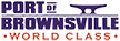Port of Brownsville - World Class